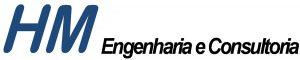 HM Engenharia e Consultoria