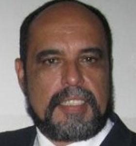 Juarez Barbosa