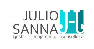 Julio Sanna
