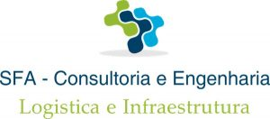 SFA Consultoria e Engenharia