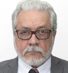 Antônio Mendes Barros Filho